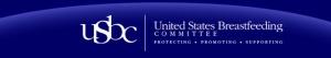 United States Breastfeeding Committee logo